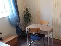 chambre à louer au centre de colmar chez tiina colmar 161681