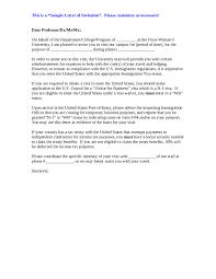 Bank Certification Letter Request Sle Sample Of Formal Letter Request A Visit Huanyii Com