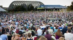 Denver Botanical Gardens Denver Botanic Gardens Reveals 2015 Concert Lineup Cpr