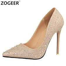 online buy wholesale shoes heels black from china shoes heels