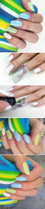 best 25 nail stencils ideas only on pinterest nail art stencils