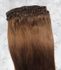 beaded hair extensions indian remy hair micro bead hair weft ez hair weft human hair