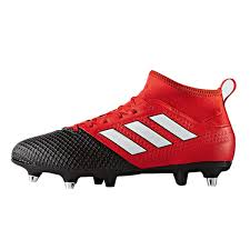 s footy boots australia adidas ace 17 3 primemesh s football boots rebel