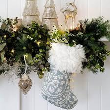2013 christmas decorating ideas christmas decorating ideas 2013 photogiraffe me