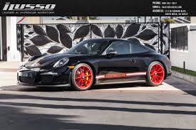 2011 porsche speedster for sale 41 porsche 911 for sale on jamesedition