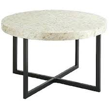 west elm martini table west elm side table rankingbydirectory info