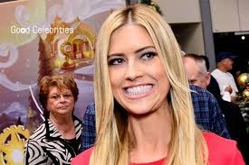 christina el moussa opens up about how split from ex tarek has