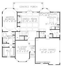 small kitchen floor plans with islands kitchen beautiful small kitchens dishwashers simple kitchen
