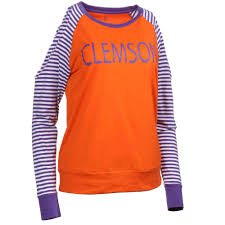 jeep christmas shirt clemson tigers apparel t shirts hats tailgating accessories