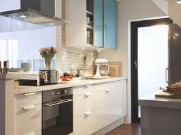 ikea kitchen storage ideas ikea small kitchen storage ideas