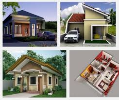 home design types home design types different home designs