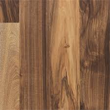 formica 8mm blackwood laminate flooring bunnings warehouse