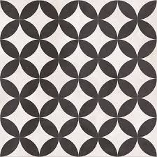floor and decor ceramic tile tiles outstanding ceramic tile black and white ceramic tile