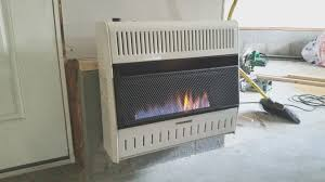 fireplace best cleaning pilot light on gas fireplace home design