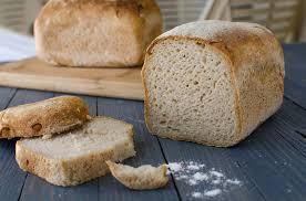 recettes de cuisine sans gluten faire sans gluten conseils pratiques recettes because gus