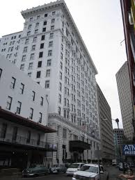 Roosevelt Hotel New Orleans Map by Saenger Theatre New Orleans Louisiana Mapio Net