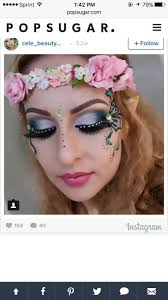 39 best makeup images on pinterest fairy makeup make up and