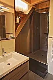chambre d hote thones chambre d hote thones frais ambiance chalet pour cet appartement