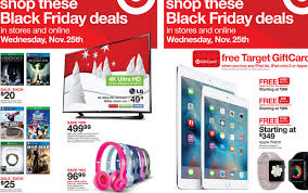 target smartphone black friday deals target early access black friday sales my frugal adventures