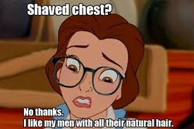 Disney Hipster Meme - beauty and the beast memes funny jokes about disney animated movie