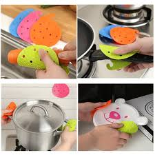 home gadgets 2016 multi function vegetable u0026 fruit brush potato easy cleaning tools