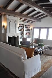 linen slipcovered sofa velvet u0026 linen our furniture