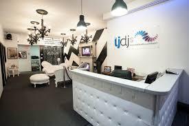 The Chandelier In Belleville Nj Ljdjs Entertainment And Event Design Blog