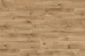 Harmonics Laminate Flooring Review Shop Newport Oak Laminate Flooring Harmonics Flooring