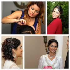 Makeup Artist West Palm Beach My Work Hair By Zaklina Page 10