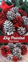 1225 best crafts christmas images on pinterest diy christmas