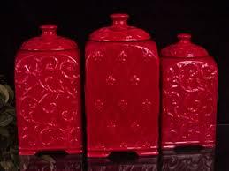 kitchen canister sets ceramic kitchen canister sets ceramic ceramic kitchen