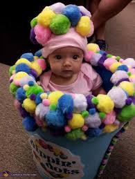 Homemade Cabbage Patch Kid Halloween Costume 279 Kids Halloween Costumes Images Halloween