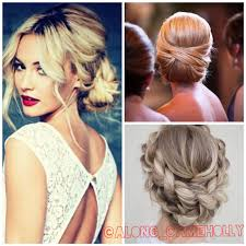 hair up styles 2015 hair diaries along came holly