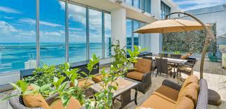 jon mann luxury brickell real estate
