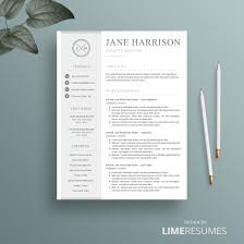 Event Resume Template Free Resume Templates 10 Cv Template Word Design Event Planning