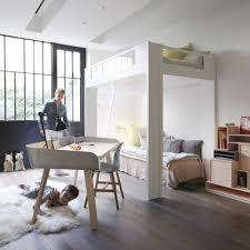 chambre enfant 6 ans aménager une chambre d enfant les 5 règles à connaître côté maison