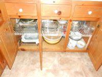 how to add a shelf to a cabinet inspirational adding shelves to kitchen cabinets kitchen cabinets
