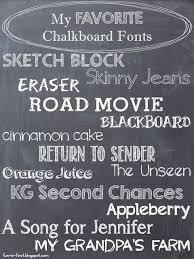 the teacher treasury clipart fonts frames u0026 borders