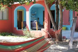 viking rasta retreat treasure beach jamaica gate a way to