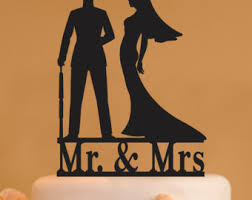 marine wedding cake toppers marine cake topper etsy