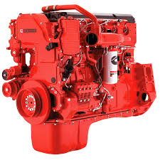 qsx15 for agriculture tier 4 cummins engines