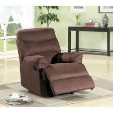 Home Decorators Accent Chairs Home Decorators Collection Chairs Living Room Furniture The
