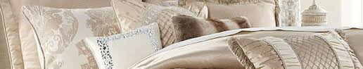 luxury bedding sets michael amini bedding luxury comforter sets