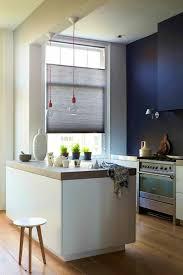 ilot cuisine rond meuble cuisine arrondi meuble cuisine taupe denis with meuble