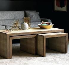 livingroom tables end tables for living rooms living room table ls walmart