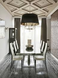 dining room ceiling ideas coffered ceiling design 36 stylish and timeless coffered ceiling