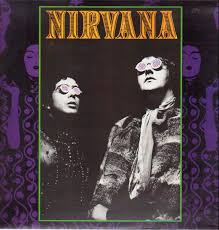 Nirvana Blind Pig Pulp Ephemera Baseball Card U0026 Vintage Ephemera Blog