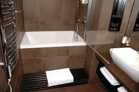 tub with outdoor flat screen tv bathtub toys tv show bathtub