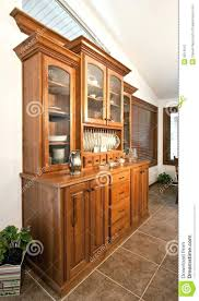 dining room hutches and buffets hutch buffet alluring u2013 premiojer co