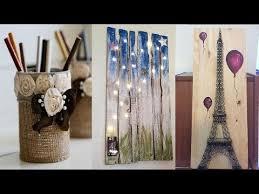 20 fantastic ideas for diy 9 20 fantastic room decor diy everyone should try august 2017